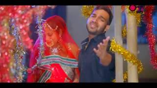 प्रेमिका का सिन्दुर दान होने के बाद प्रेमी की चाहत || Sandeep Tiwari || Bhojpuri Sad || Dj Remix
