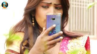HD VIDEO# सइयां खोला ना हमार चोली - Sachine Viraj- New Latest Bhojpuri Video Song 2018