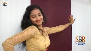इस लड़की ने फिर सेक्सी डांस करके कर दिया बवाल शायद ही ऐसा सेक्सी डांस देखा होगा Bhojpuri Hot 2018
