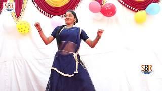 HD VIDEO #Krishna Premi Pradhan पातर पियवा के गाने पे रानी ने किया जबरजस्त Dance Bhojpuri Song 2018