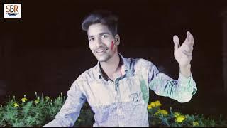 Rishu Singh - सुपर हिट गावटी  Holi Video Dance - Baba Ke Belana Sankal Re - Bhojpuri HD 2019