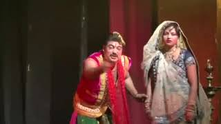 Full Comedy Drama - जहियो कहाँ ये हुज़ूर - Jahiyo Kahan Ye Huzoor