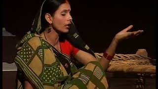 Lakhtakia haathi - लखटकिआ हाथी - A staire play