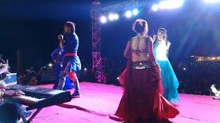 Arvind Akela Kallu का अब तक का धमाकेदार Live Show - Gorakhpur - Bhojpuri Shows