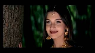 Taj Mahal - ताज महल - Full Hindi Movie - INN Music - New Super Hit Ever Green Movie