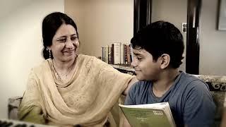 Dil Ke Rishtey - दिल के रिश्ते - A Short Film by TVNF  - INN Music