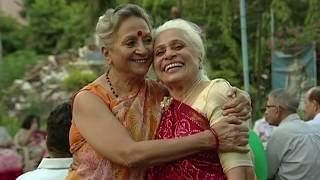 Life Mantras - Hindi Short Film - English Subtitles - INN Music