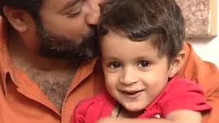 FATHERS DAY   HINDI CINEMASCOPE   YouTube 480p