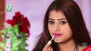 Lucky Raja का टेम्पो सांग - Awatare Saiya Hamar Tempo Se - New Bhojpuri Song 2018