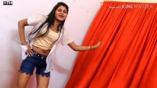 नईकी सौतिन_Naiki sauttin_New Song Bhojpuri_2019_Sona Panday