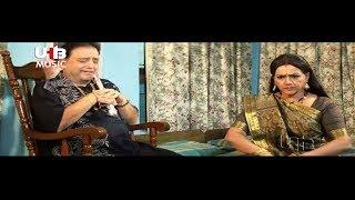 भोजपुरी फुल फिल्म - Champa Chameli - Full Bhojpuri Movie