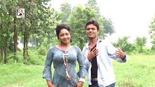 चलाना हिलावल जाइ संगहि पलंग - Chalana Hilaval Jaai Sanghi Palang - Pappu Deva - Anil Ajnabi