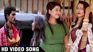 Mukesh Singh Tannu का सुपर हिट गाना 2017 - चुम्मा लेके भागल डइबरवा - Chumma Leke Bhagl Draibarva