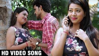 Mukesh Singh Tannu का सबसे हिट गाना - साची बतिया कहिले यरवा - Sachi Batiya Kahile Yarava