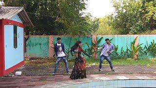 Making Video - सलियो के खइला घरवालीओ के खइला - Saliyo Ke Khaila Gharvaliyo Ke Khaila