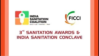 Indian sanitation market to reach US$ 60 bn by 2021
