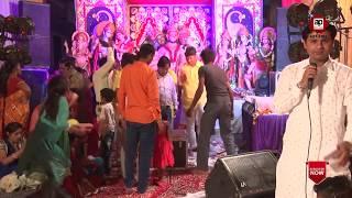 श्री हनुमान जी का सुपरहिट भजन !! जब से मेरी हनुमान से पहचान हो गई !! AP Films