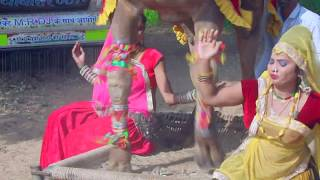 New Dj Rasiya    बताईदे मेरी सासुलिया - Bataide Meri sasuliya    Latest Rajasthani dance 2019