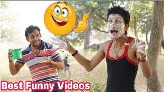 अगर आप भी हँसना चाहते हैं, तो ये वीडियो एक बार जरूर देखें, हँसा-हँसा के लोट-पोट कर देगा ये वीडियो
