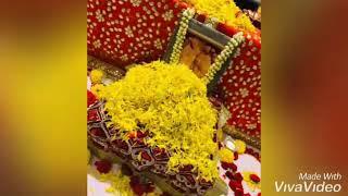 Tumse O Jodi sung by Krishna Ji ????????????  Devotional & Bollywood singer. Ph No 9990001001 / 9211996655