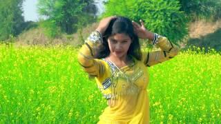 New Dj Rasiya2019 | Dhola To Mero Foj Nokri Ko Lobhi || Vid Evolution Rajasthani