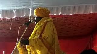 एक ही लुगरिया रामा हो | Desi bhajan | देसी भजन - Ek Hi Lugariya Rama HO