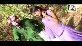 दबंग धोबी गीत | Priya Sharma & Gyani Yadav | हिलावे मे हिल जइबु | Letest Hiit Dhobi Geet 2018