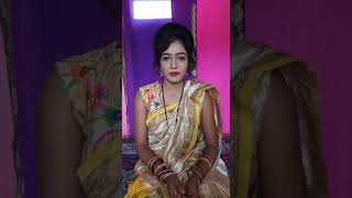 Please Subscribe King Music Bhojpuri Official Youtube Channel - Bhojpuri Actor Aarohi