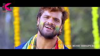 Border Par Piya #khesarilal Yadav New Video Song 2019