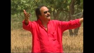 Mithila Pradesh Yahi Hai मिथिला प्रदेश यही है | B.S.Media | Chitrashram | Devotional Song