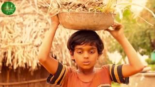 SHIKSHA - Based On International Subject Short Film