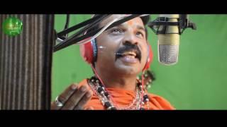 Bum Bum Bhole Bum Bhole  बम बम भोले बम भोले  | New Bolbum Devotional Video Song