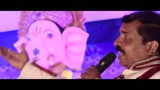 Hamare Pyare Gadraaj | Vishwaroop Upadhyay|  New Devotional Hindi Song