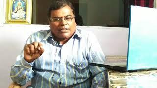 Ram Mandir Ayodhya Mudda - लोगो को भड़काना जरुरी है - By J.P.NEELAM KUSHWAHA