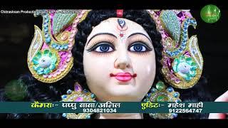 Bhojpuri Bhakti Lokgeet - सातो रे बहिनिया  -  Manjeet Raja - Nimiya Ke Tarwa - New Bhakti Song 2018
