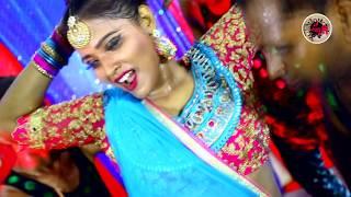 #Sarvesh Ji - Super Hit Song | नाच ए पारो रानी -  #VIEDEO_SONG_2019