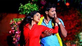 #Pramod Premi का Live Show | नाश दिहले साया हो - Nash Dihale Saya Ho | Super Hit New Live Show