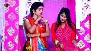 #Sarvesh Ji - Khuli Aaj Maiya Ji Ke Pat | खुली आज मईया जी के पट | Superhit Navratri Video Song