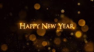 Happy New Year to all My YouTube Family & Bhojpuria Samaj