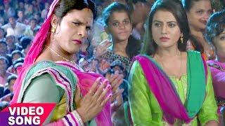 Khesari Lal का सबसे हिट गाना 2019 - Bhatar Ba Mauga - Bhojpuri Hit Songs 2019 new