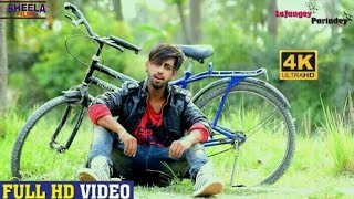 Samjho Na Kuch To Samjho Na || Aap Ka Suroor || Cover Song || Azad Khan || Himesh Rasemiya | Full Hd