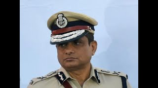 Saradha chit fund scam: CBI summons ex-Kolkata police chief on Monday
