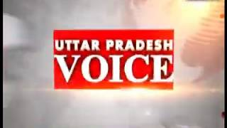 इस्तीफे पर अड़े राहुल गांधी तो CWC की बैठक में रो पड़े चिदंबरम ||#INDIAVOICE