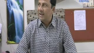 Rajkot | Standard  12 result was declared | Pathak school | ABTAK MEDIA