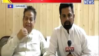 सुरेंद्र काकू की ANV NEWS के साथ खास बातचीत || ANV NEWS