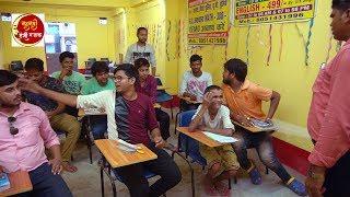 पवन पाण्डेय का Gudgudi Channel पे सबसे जबरदस्त COMEDY VIDEO देखिए