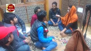 आ गया पवन पाण्डेय का नया कॉमेडी वीडियो - Bhut - भूत - Bhojpuri Comedy Video 2019