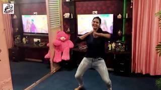 ये बंगलिया बेबी - Ye Bangaliya Baby - Live Dance - Chandani Singh - Arvind Akela Kallu