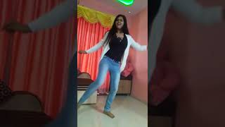 नम्बरी पे टंगरी - Numbari Pe Tangri - Live Dance - Khesari Lal Yadav - Chandani SIngh