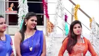 Khesari Lal Yadav का सबसे हिट गाना   सईया जी हमार   New Bhojpuri Hit Song 2019